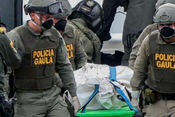 arriban-a-ecuador-los-cuerpos-de-los-periodistas-asesinados-en-colombia