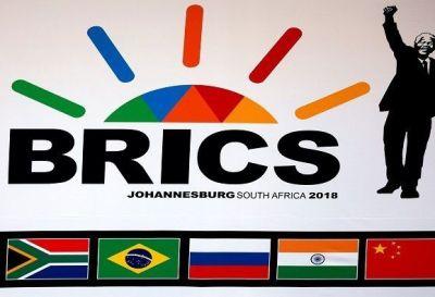 Finaliza la X Cumbre de los BRICS en Sudáfrica