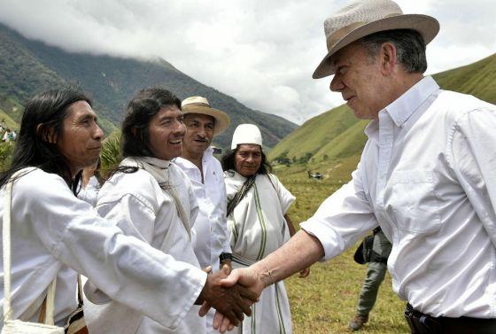 santos-abandona-la-carrera-politica-al-termino-de-su-mandato-en-colombia