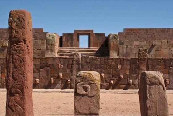descubrieron-una-ciudad-subterranea-prehispanica-en-bolivia