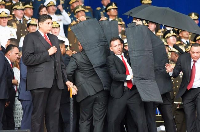 el-atentado-contra-el-presidente-maduro-y-las-preguntas-sin-respuesta