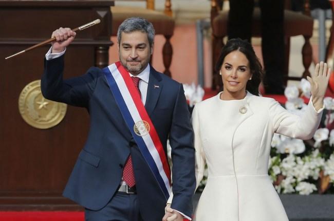 paraguay-mario-abdo-benitez-asumio-hoy-la-presidencia-del-pais