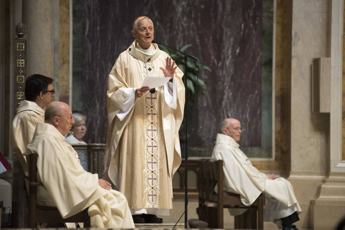 Profunda crisis en la Iglesia Católica por curas pederastas