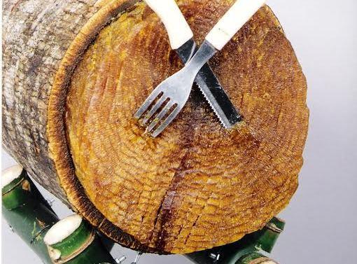 en-el-litoral-argentino-se-produce-y-comercializa-la-unica-madera-comestible-del-mundo