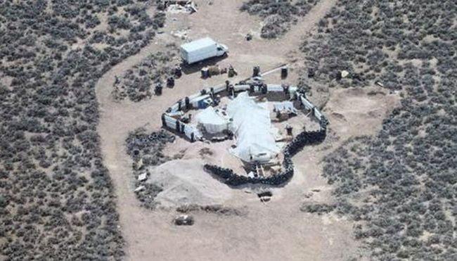 horror-en-ee-uu-mas-detalles-sobre-el-cautiverio-de-los-ninos-en-el-desierto