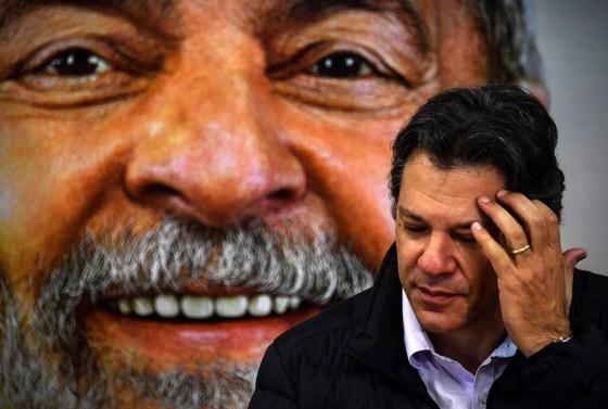 fernando-haddad-y-la-recomposicion-del-ajedrez-electoral-en-brasil