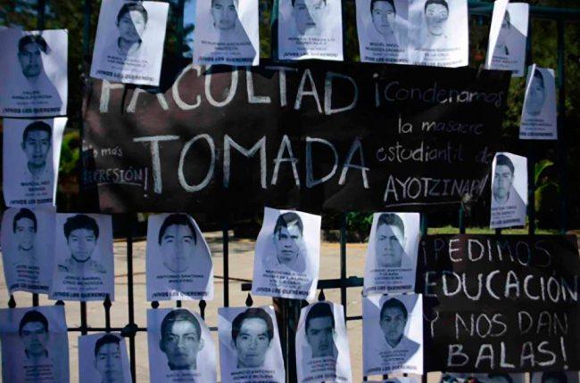 ayozinatpa-una-deuda-pendiente-de-la-democracia-mexicana