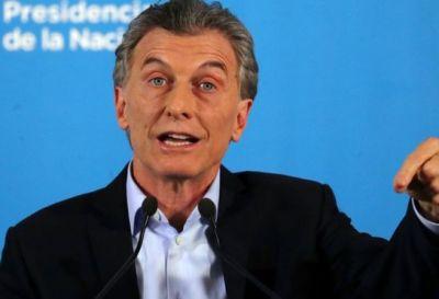 El gobierno argentino anunció nuevas medidas para enfrentar la crisis
