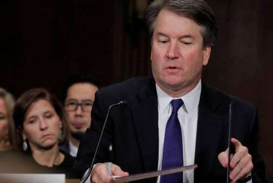 trump-respalda-a-kavanaugh-ante-las-acusaciones-sobre-abuso-sexual