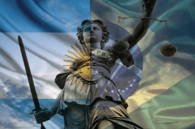de-que-se-trata-el-lawfare-y-como-influye-en-latinoamerica