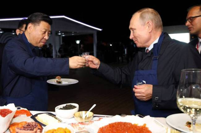 china-acude-a-rusia-para-construir-un-frente-contra-trump