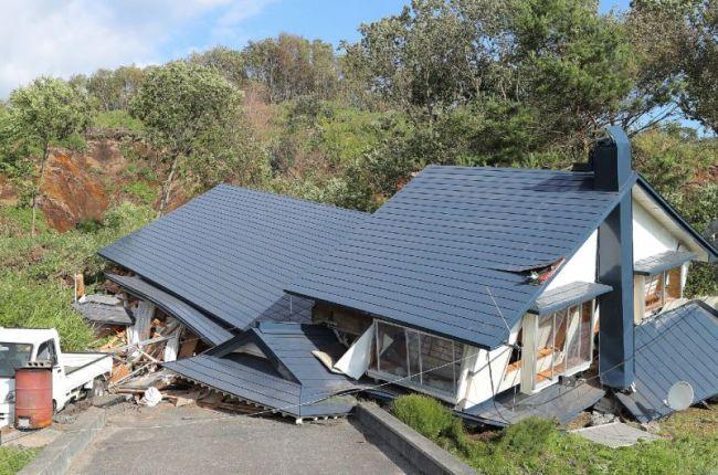 terremoto-de-66-grados-sacudio-la-isla-de-hokkaido-en-japon