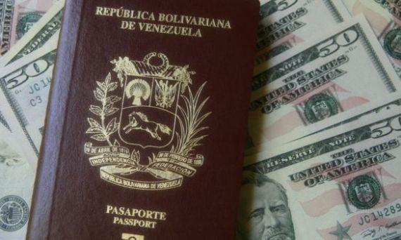 venezuela-anuncian-la-eliminacion-del-dolar-en-el-mercado-cambiario
