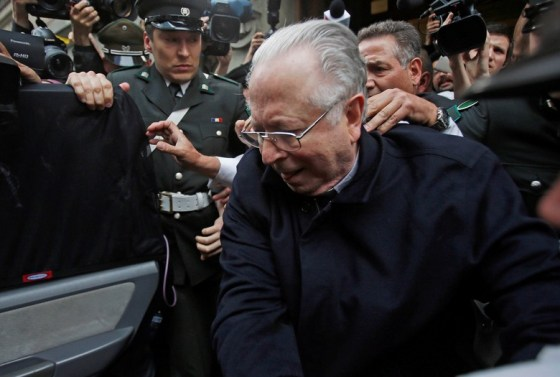 la-corte-chilena-condeno-a-la-iglesia-catolica-por-los-abusos-sexuales-de-kadarima