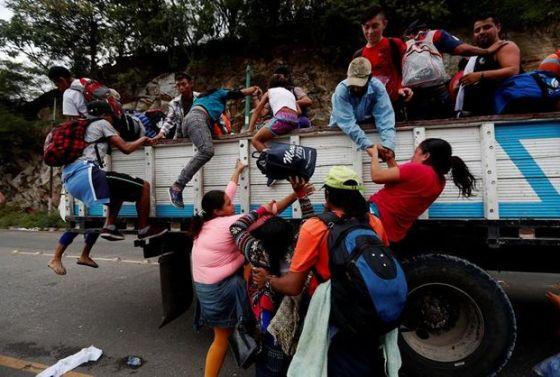 caravana-de-migrantes-crisis-humanitaria-en-centroamerica