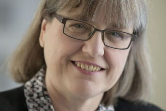 por-primera-vez-en-55-anos-una-mujer-gano-el-premio-nobel-de-fisica