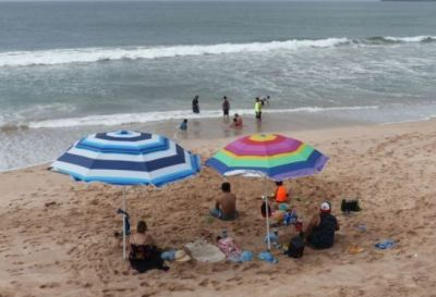 Willa se convirtió en huracán de categoría 4 y se dirige a la costa occidental de México