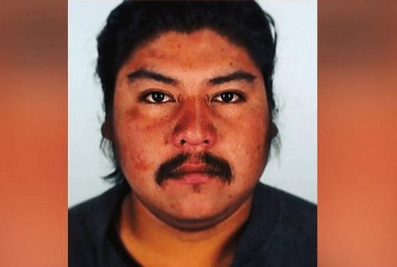 el-asesinato-de-un-comunero-mapuche-en-el-sur-de-chile-desata-una-ola-de-protestas