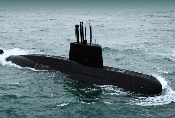 coincidentemente-a-un-ano-de-su-desaparicion-hallaron-el-submarino-ara-san-juan
