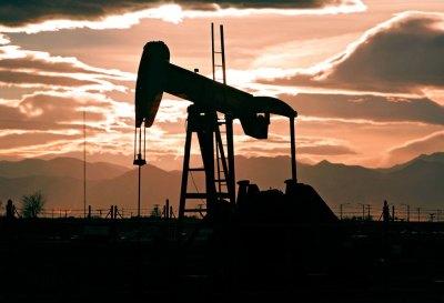 Qué es el fracking y por qué ha desatado resistencias en toda América Latina