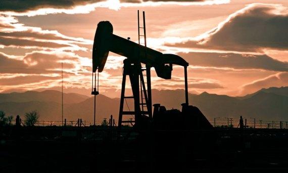 que-es-el-fracking-y-por-que-ha-desatado-resistencias-en-toda-america-latina