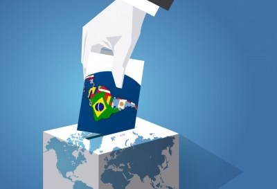 Las elecciones que marcarán la agenda de 2019 en América Latina