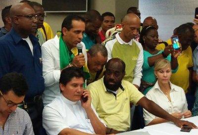 La Operación Dragón y la responsabilidad del Estado en la persecución a los líderes sociales en Colombia