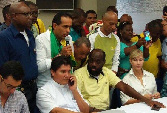 la-operacion-dragon-y-la-responsabilidad-del-estado-en-la-persecucion-a-los-lideres-sociales-en-colombia
