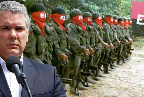 colombia-una-paz-atrapada-entre-dos-anacronismos