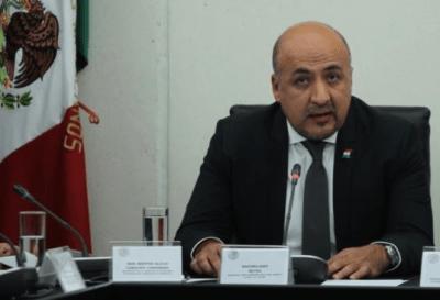 México ofrece intermediación en las crisis de Nicaragua y Venezuela
