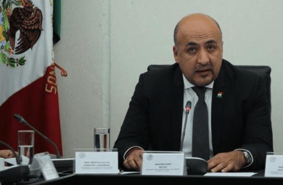 mexico-ofrece-intermediacion-en-las-crisis-de-nicaragua-y-venezuela