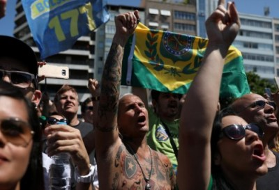 ¿Por qué crecen los movimientos ultraconservadores en Latinoamérica y el mundo?