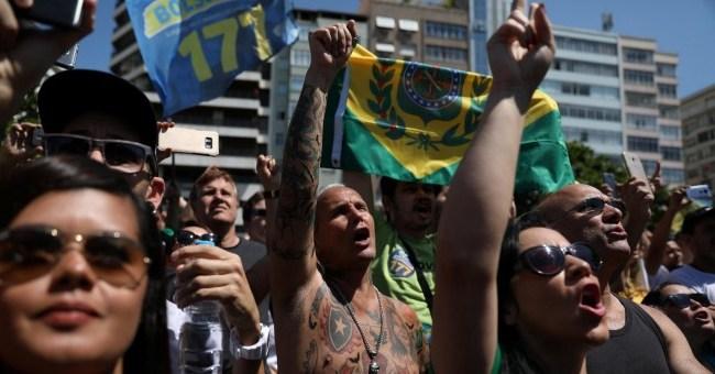 por-que-crecen-los-movimientos-ultraconservadores-en-latinoamerica-y-el-mundo