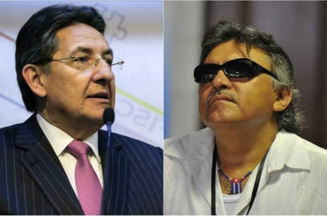 el-caso-santrich-y-los-enemigos-de-la-paz-en-colombia