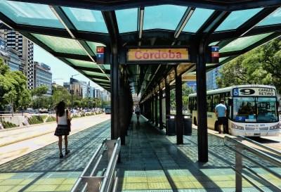 Hacia una movilidad sustentable