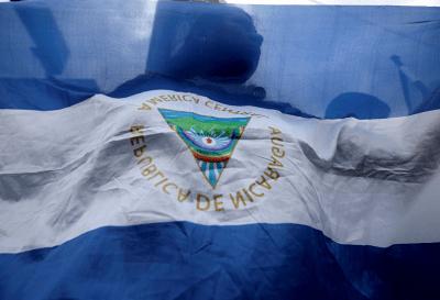 Nicaragua: religiosos serán garantes del diálogo