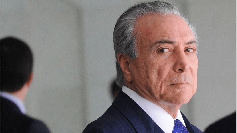 lava-jato-detuvieron-al-ex-presidente-brasileno-michel-temer