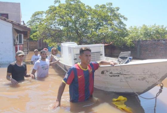 el-rio-paraguay-sufre-la-peor-crecida-en-50-anos