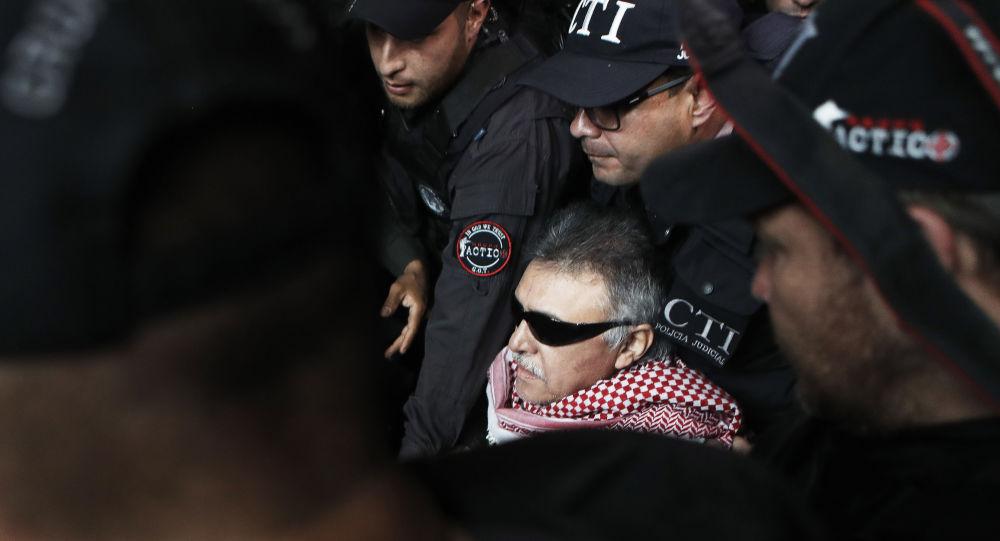 El caso Santrich: 5 reflexiones para entender la guerra jurídica en Colombia