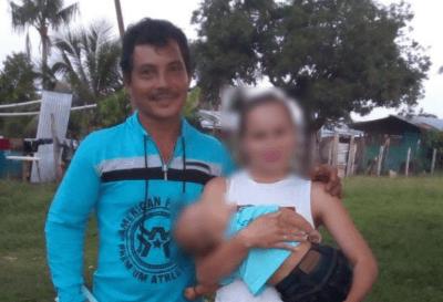 Asesinan a otro ex integrante de las FARC en Colombia