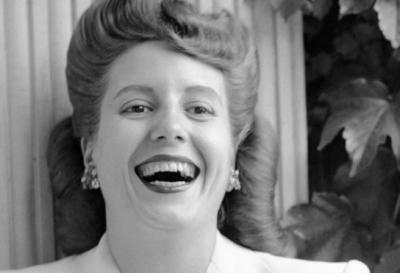 Argentina: se cumplieron 100 años del nacimiento de Eva Perón