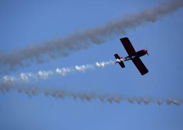 im 20130407 news04 130409389 - Mujer de 99 años se convierte en la instructora de vuelo más anciana del mundo