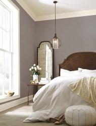 Moderniza tu casa con gris oscuro La Opinión