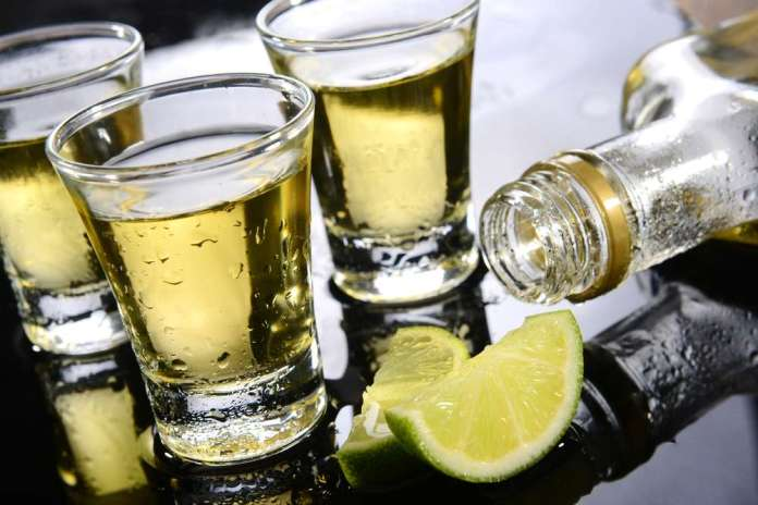 10 myths about tequila, what you do and what you should not believe