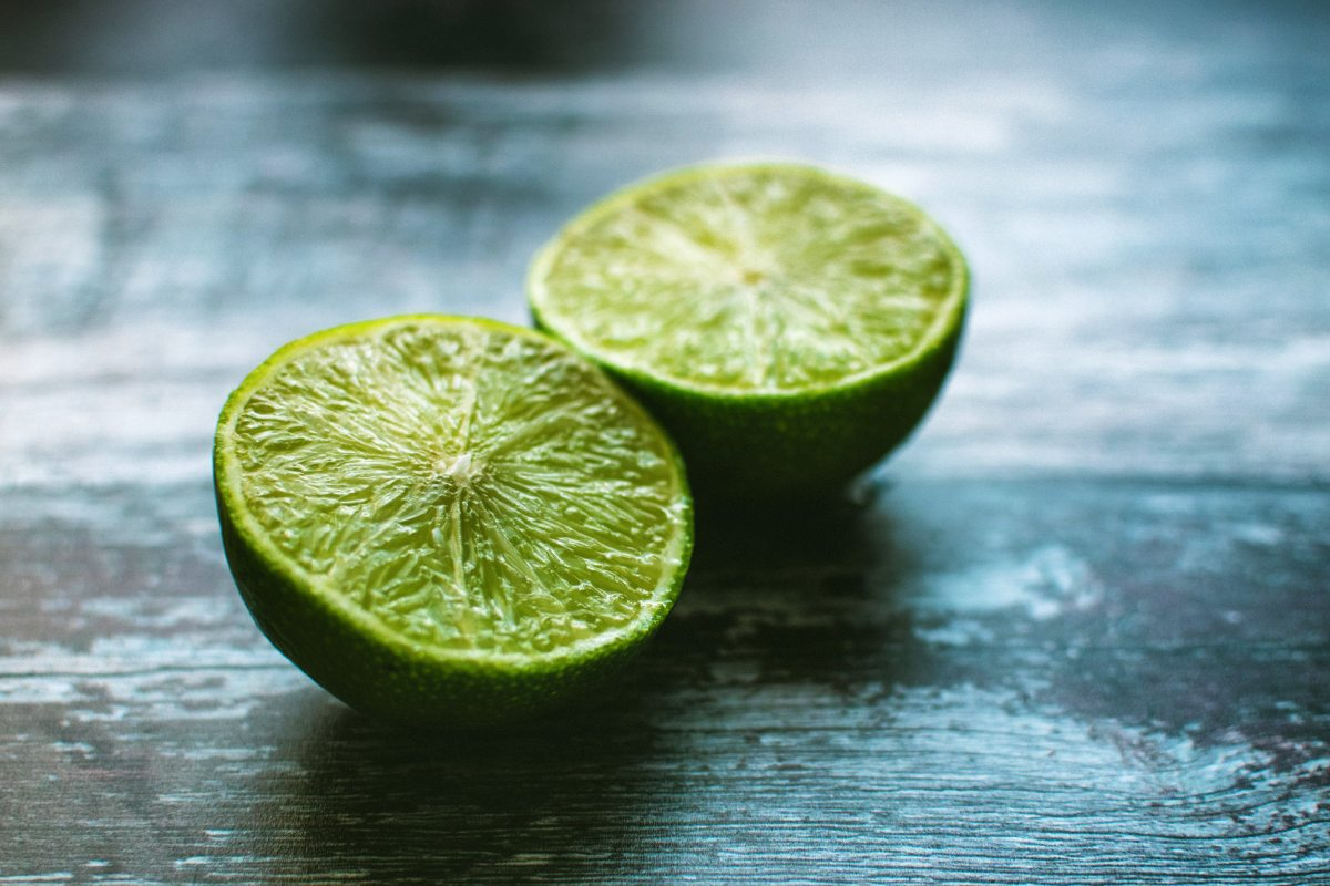 12 foods that protect your oral health