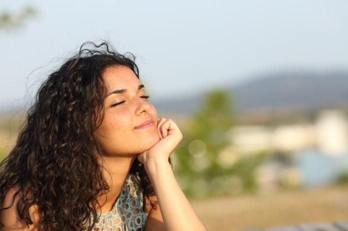 relax wellness