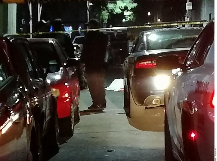 """Policiaca Ejecutan a narcomen 1075773 - FOTOS: Ellas son """"Las del 69"""", peligrosas mujeres narco"""