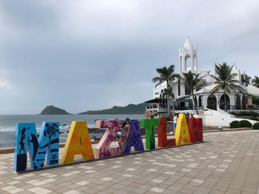 mazatlan 0526 getty - La otra cara de la moneda: Mazatlán le da la bienvenida al fútbol de Primera División