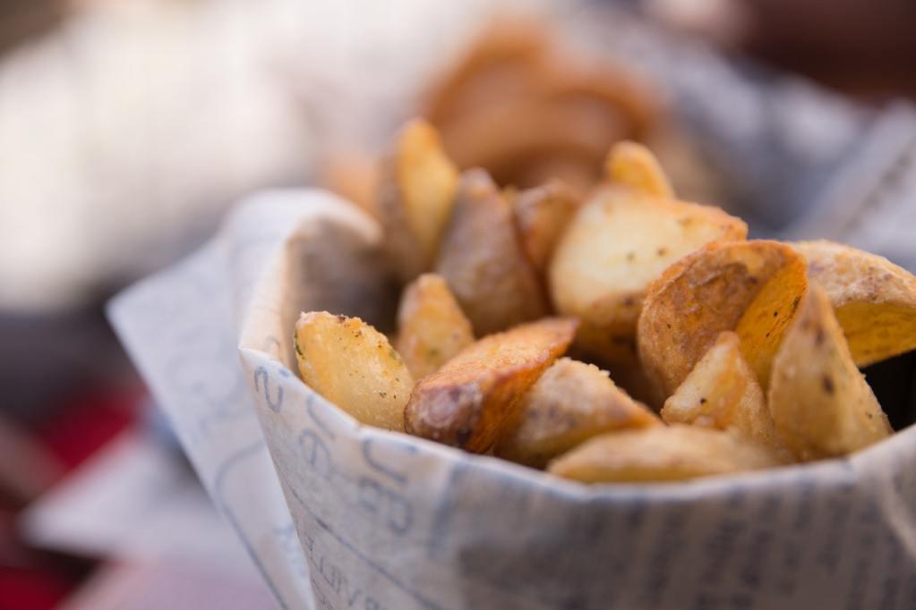 Sweet potato or potato, which is healthier?