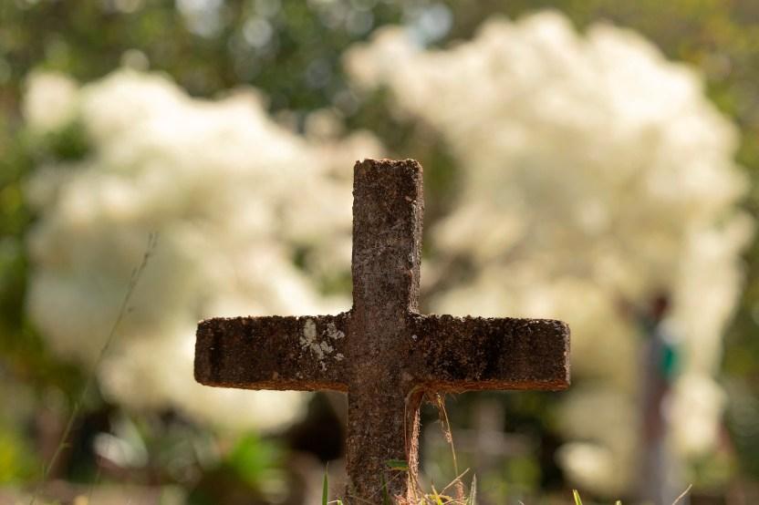 be293c992d7b7d9a97d8176089e19126373f7825 - Traslado de restos de víctimas de COVID-19 a México todo un desafío